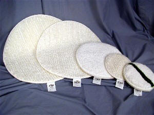 http://www.xerionsolutions.com/images/bonnets.jpg
