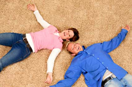 San Diego Carpet Cleaning!